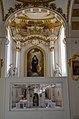 Elchingen, Klosterkirche St. Peter und Paul-023.jpg