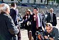 Elecciones Generales Gibraltar, 26 de noviembre de 2015 (23299278716).jpg
