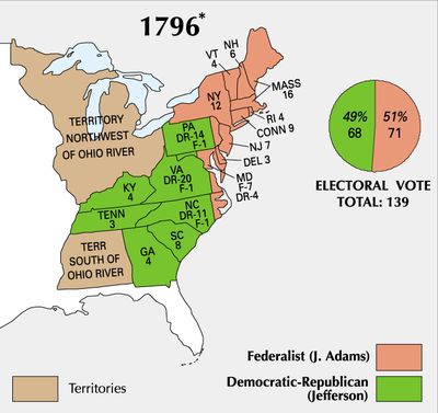 the problems caused by the electoral college in the united states Some also argue that the electoral college allows small states like new  it's  true there are many logistical problems associated with a popular vote,  while  some say that calling for the abolition of the electoral college is.