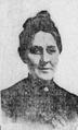 Electra C. Doren.png