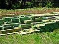 Elementy drewniane.JPG