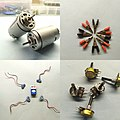 Elemy electronic components collage.jpg
