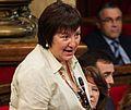 Elena Ribera al Parlament.jpg