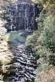 Elephant Falls, Shillong, India.jpg