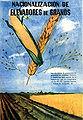 Elevadores granos grande.jpg