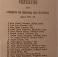 Elevforteckning 1876.png