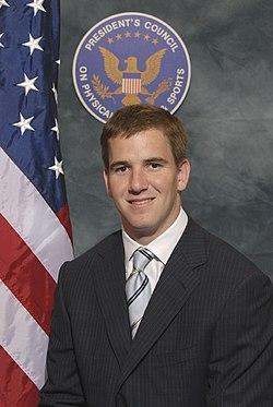 512a7916c Eli Manning - Simple English Wikipedia