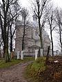 Elijah the Prophet church, Kolodentsi (02).jpg