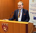 Eliot Tokar Harvard Med School 2017.jpg