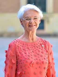 Elisabeth Tarras-Wahlberg Elisabeth TarrasWahlberg Wikipedia