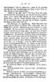Elisabeth Werner, Vineta (1877), page - 0037.png