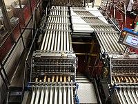 Elite Factory Nazareth Illit Laliv Machines (3).jpg