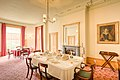 Elizabeth Gaskell's House Dining Room.jpg