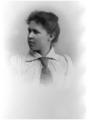 Elizabeth Stephansen.png