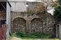 Ellingen, Stadtmauer südliches Ende der Neuen Gasse, 001.jpg