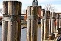 Ellis Island Pier (8410686196).jpg
