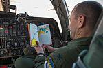 Ellsworth AFB celebrates National Read Across America Day 160219-F-UR602-011.jpg