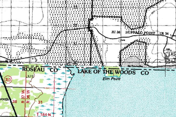 Elm Point Minnesota Wikipedia