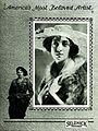 Elsie Janis - Jul 1919 EH.jpg