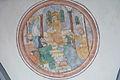 Elsig Kreuzauffindung Gewölbemalerei 807.JPG