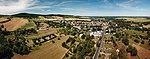 Elstra Aerial Pan.jpg