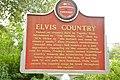 Elvis Presley Birthplace, Tupelo, MS, US (10).jpg