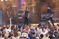 EmS 2013 Heavens Basement 13.jpg