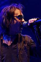 EmS 2013 Marky Ramones Blitzkrieg 03.jpg