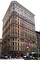 Embassy Tower 154 West 70th Street.jpg