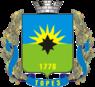 Emblem torez.png