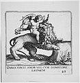 Emblemata Secularia MET MM34357.jpg