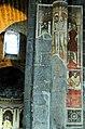 Embrun - Cathédrale Notre-Dame du Réal -785.jpg
