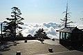 Emeishan, Leshan, Sichuan, China - panoramio (1).jpg