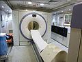 Emerson Hospital PET scan (8471088379).jpg