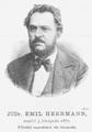 EmilHerrmann ZlataPraha 18921111.PNG