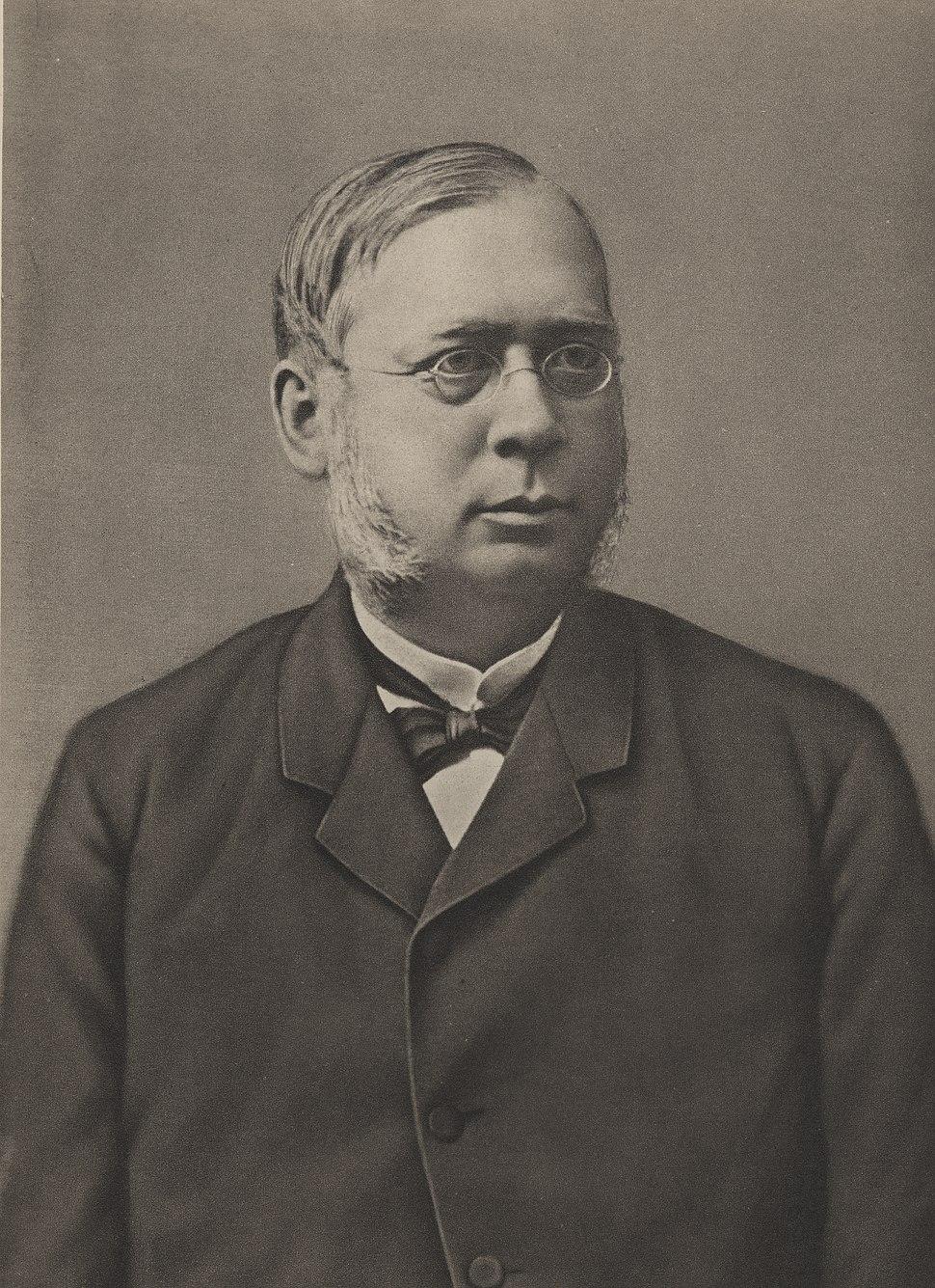 Emil Stang, Trondheim byarkiv