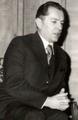 Emil Wojtaszek.png