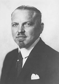 Emil Ziehl.jpg