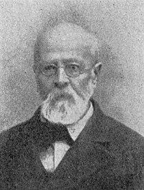 Emil von Qvanten.jpg