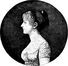 Description de l'image EmilieSainte-Amaranthe.jpg.