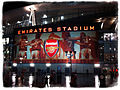 Emirates-Arsenal1 (5411689874).jpg
