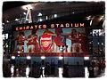 Emirates-Arsenal1 (5411689874).jpg