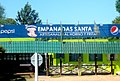Empanadas Santa Fe - panoramio.jpg