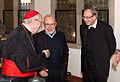 Empfang für Joachim Kardinal Meisner - Abschied aus dem Amt nach 25 Jahren-6998.jpg