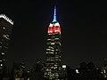 Empire State Building Memorial Day.jpg
