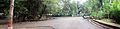 Empress Garden Panorama1.jpg