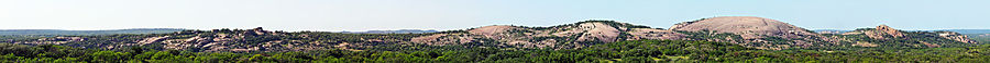 Enchanted Rock Panorama.jpg