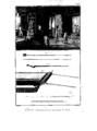 Encyclopedie volume 3-304.png