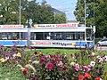 Endstation Karolinenplatz - geo.hlipp.de - 22103.jpg