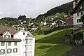 Engelberg , Switzerland - panoramio (9).jpg
